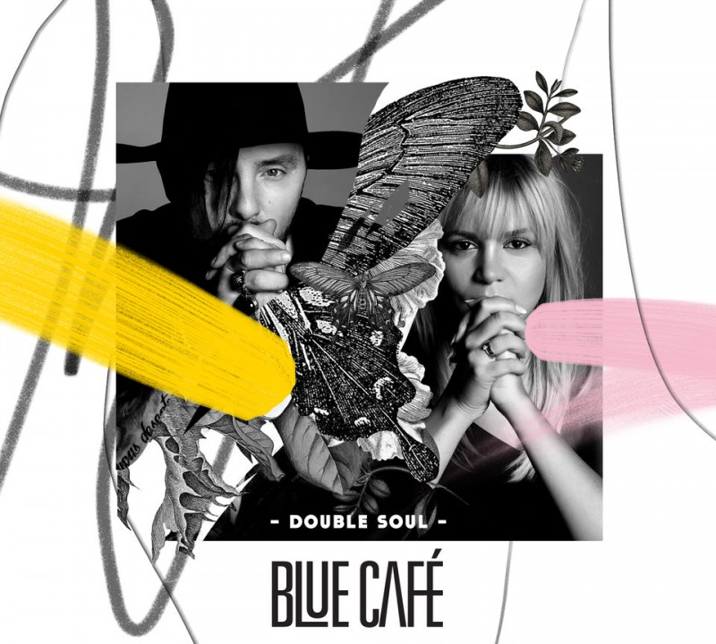 large blue cafe double soul rgb
