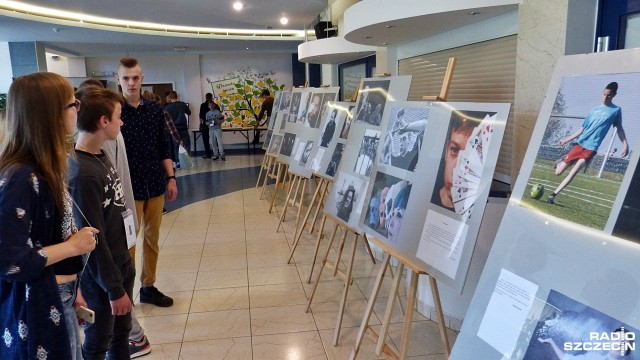Przetwornik po raz siódmy w Policach: m.in. Tadek Firma Solo