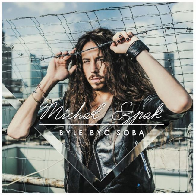 Color Of Your Life - Michał Szpak