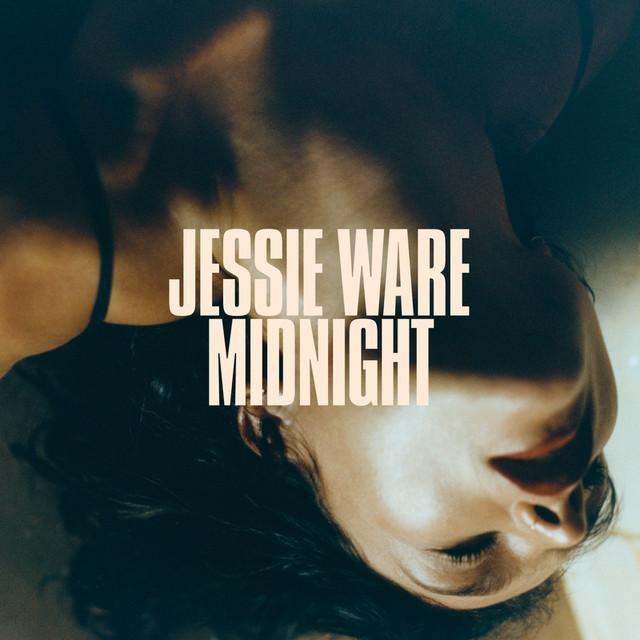 Midnight - Jessie Ware