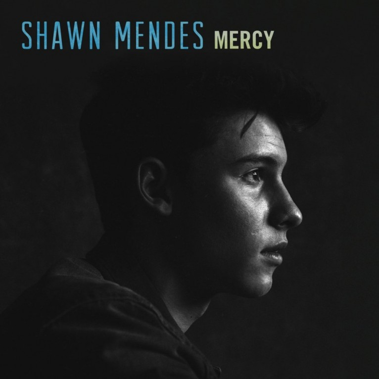 Mercy - Shawn Mendes