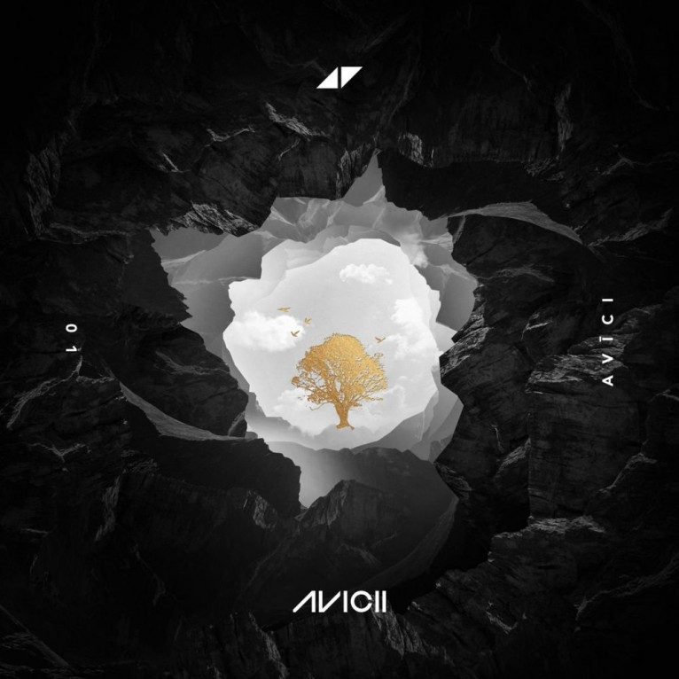 Without You - Avicci feat. Sandro Cavazza