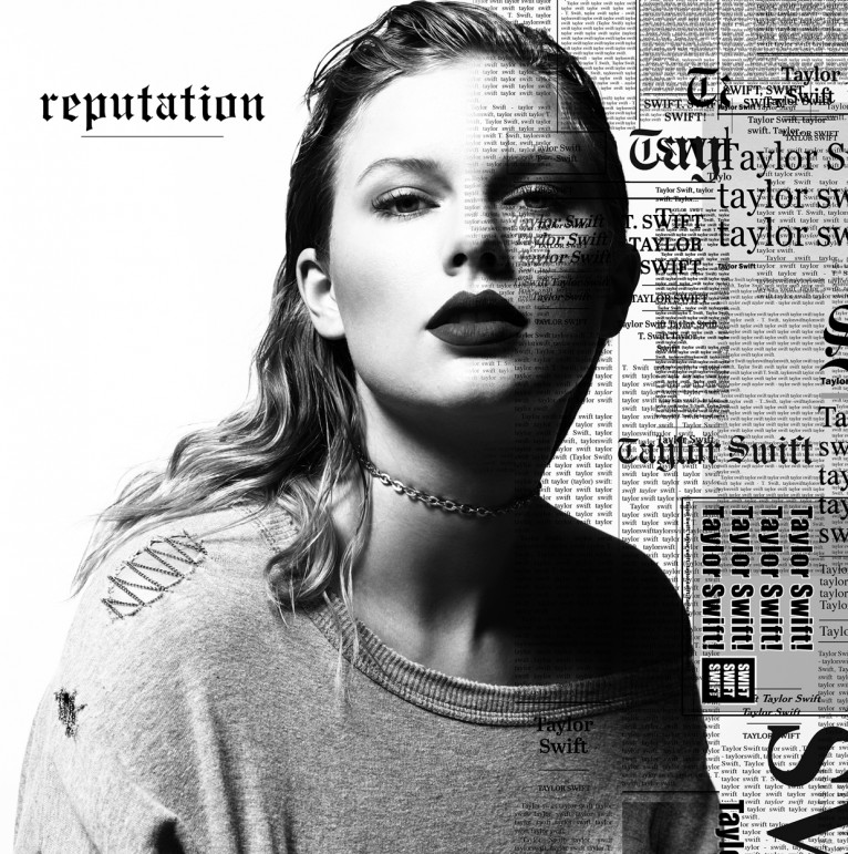 End Game - Taylor Swift feat. Ed Sheeran & Future