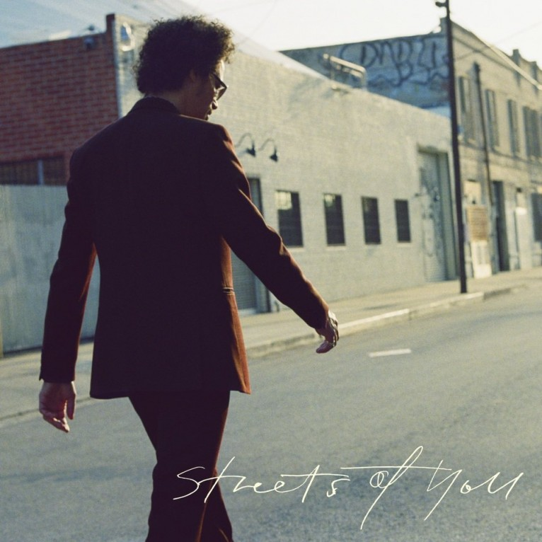 Streets Of You - Eagle Eye Cherry
