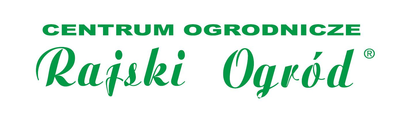 logo rajski