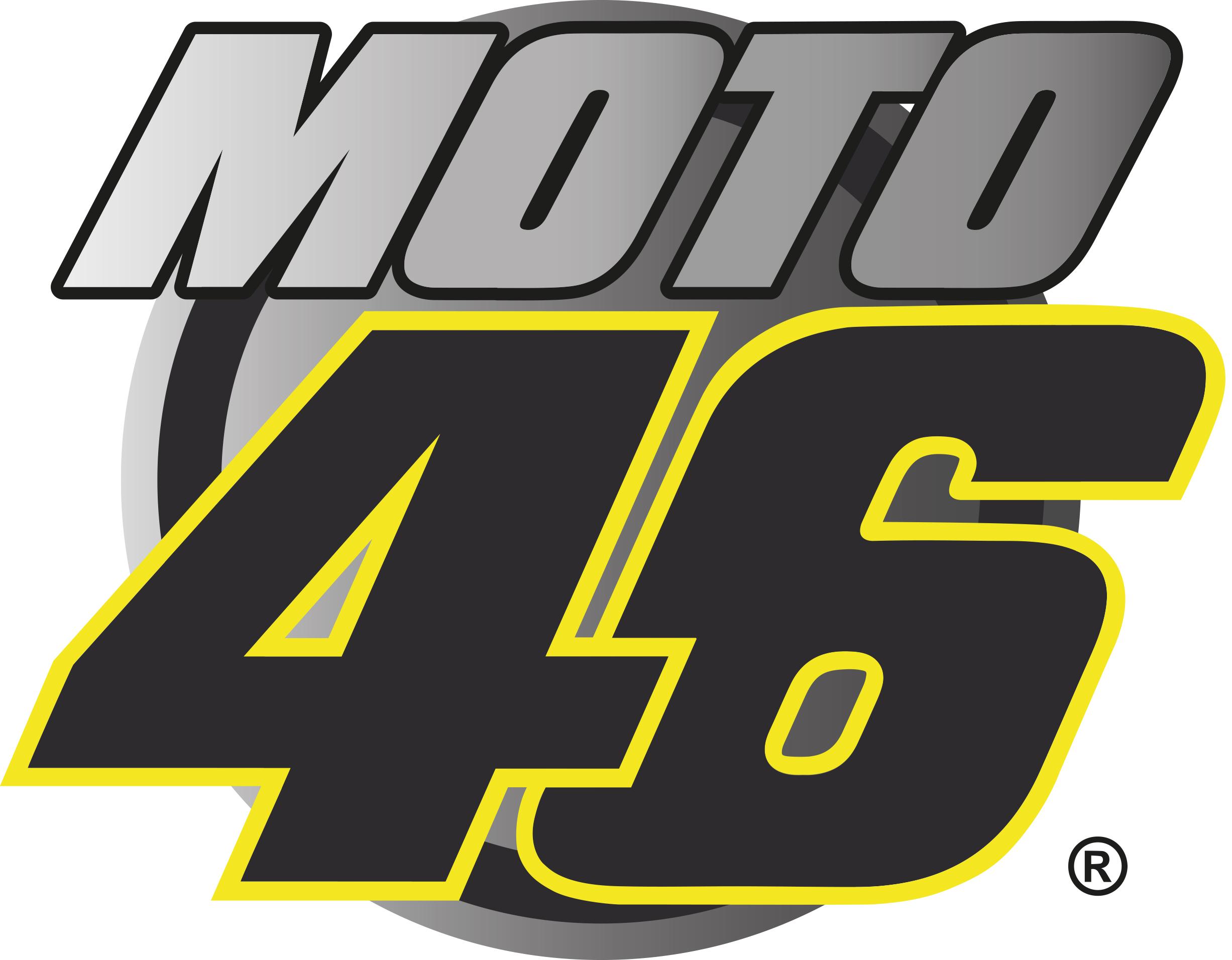moto46 logo-2