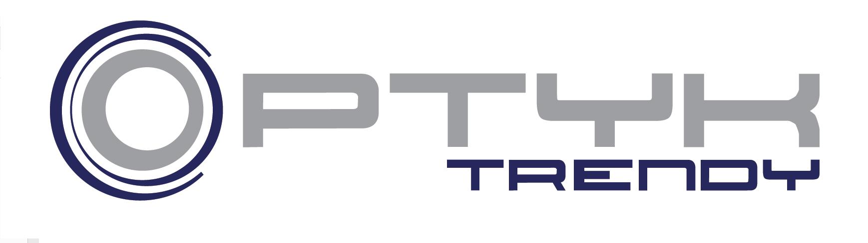 logo optyk