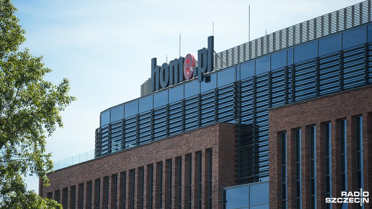 Niemiecka Firma Kupi A Wiadomo Ci Radio Szczecin