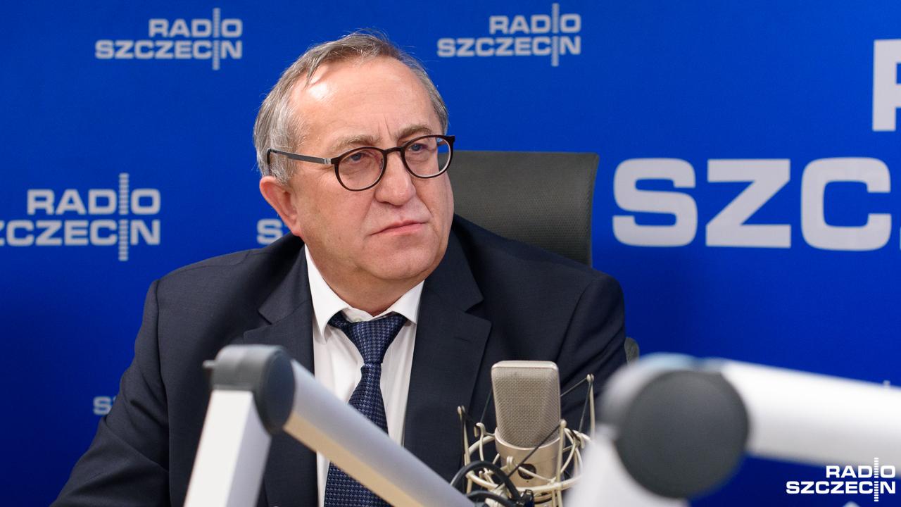http://radioszczecin.pl/serwis_informacyjny/pliki/2016/2016-03-24_145880722410.jpg