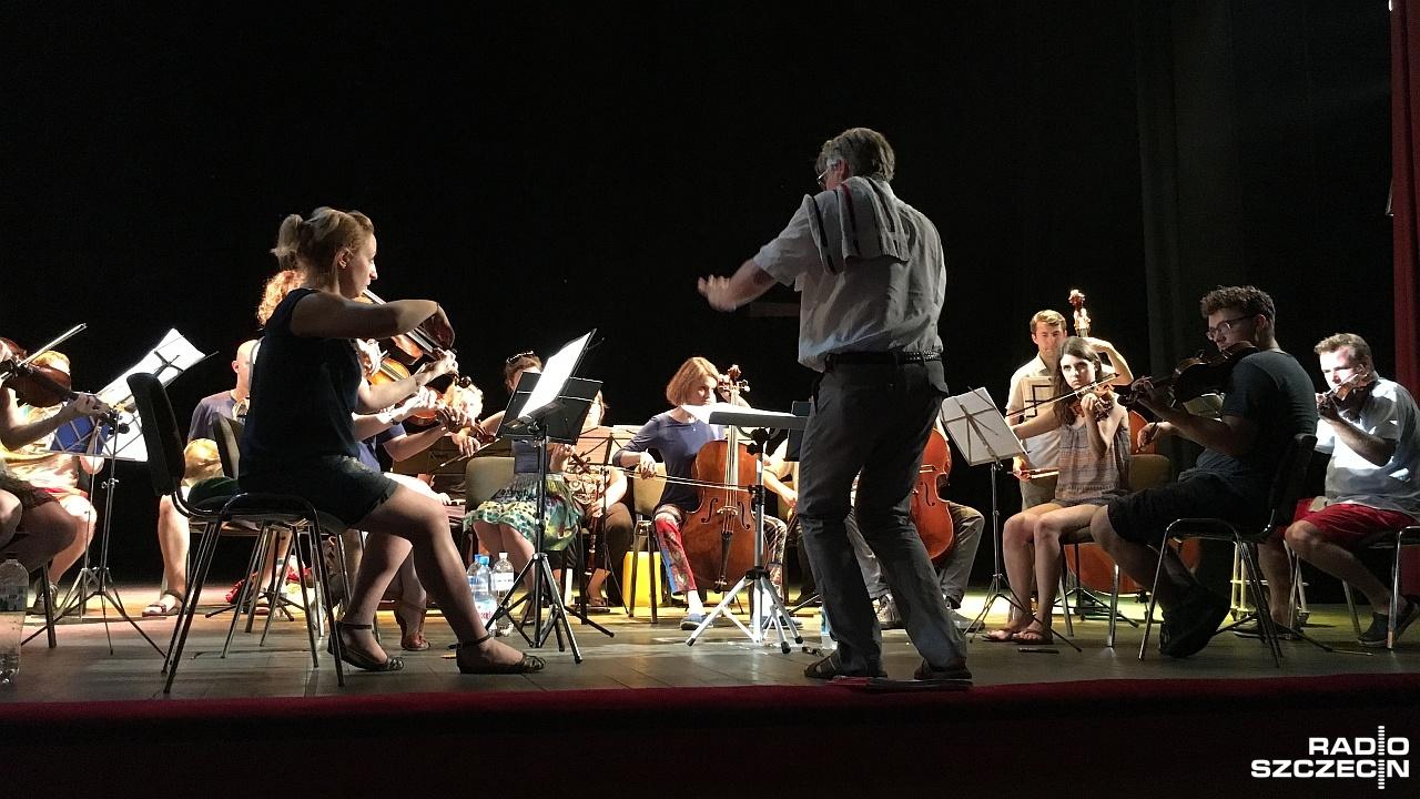 Informacje Kulturalne Spotkanie Z Historią Muzyką