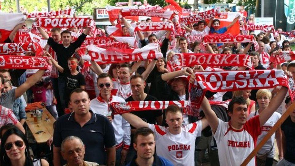 14b0ad4e7 Jeszcze w tym tygodniu decyzja o strefie kibica w Szczecinie ...