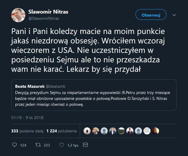 Mat. twitter.com/SlawomirNitras