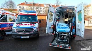 4061a07045f82 Podróbki markowych torebek w rękach celników - Region - Radio Szczecin