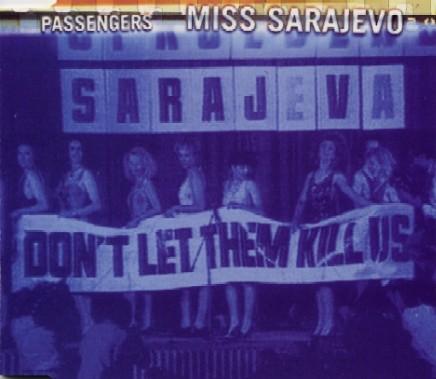 miss sarajevo u2 pavarotti descargar facebook