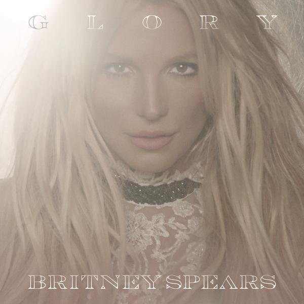Britney Spears pochodzi z 2016 roku aplikacje randkowe, które Cię wyluzują
