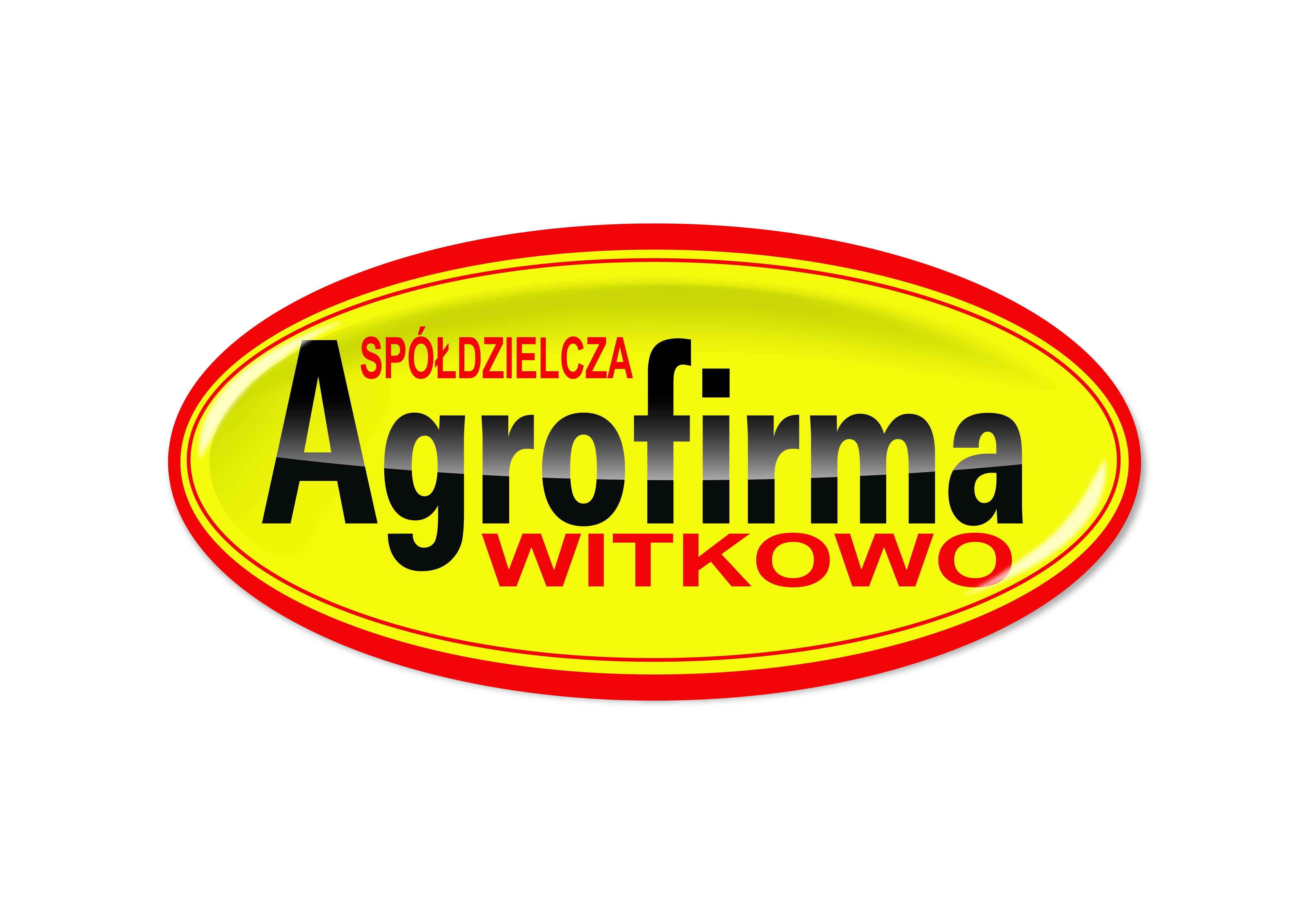 logo AgrofirmaWitkowo Shine v01-01