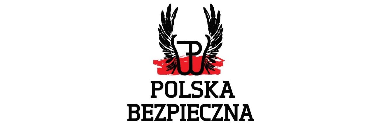 Polska Bezpieczna