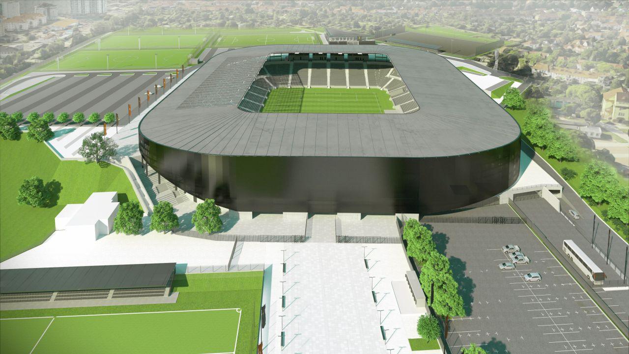 2cc01e9d68e0c Negocjować z wykonawcą i wreszcie rozpocząć przebudowę stadion ...