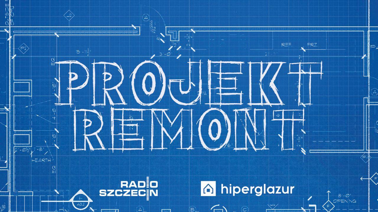 Projekt Remont Czyli Totalna Przemiana Twojej łazienki Z