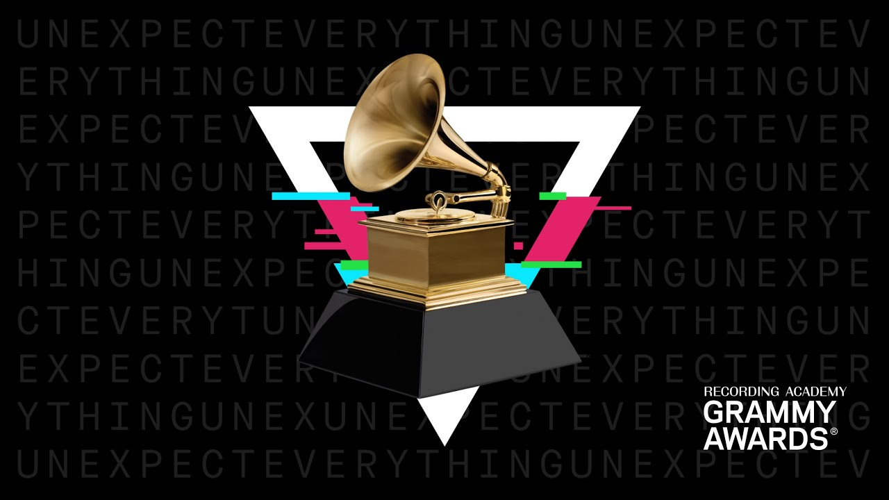 Grammy 2020. Mat. YouTube / Recording Academy / GRAMMYs