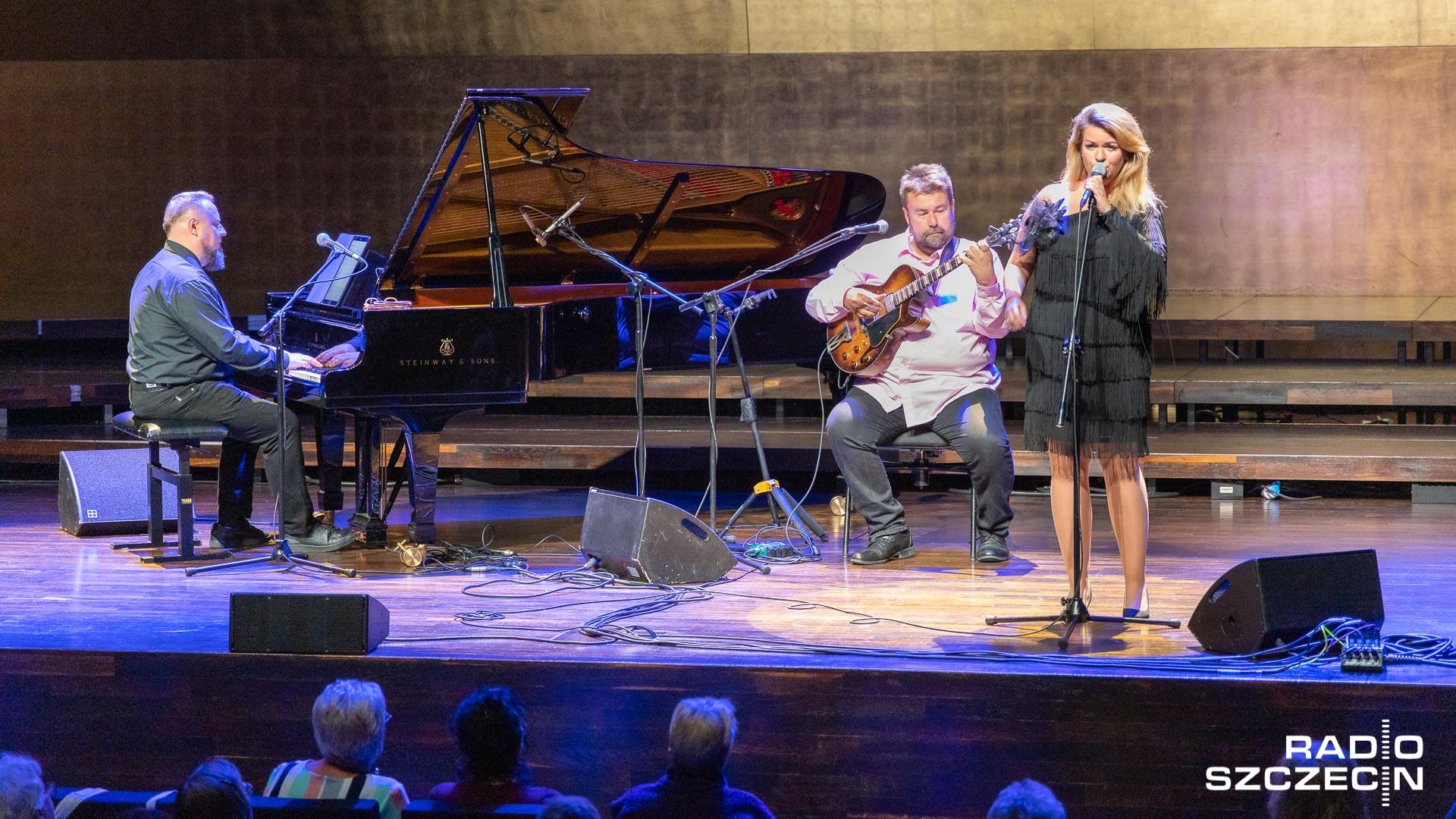 Szczecin Koncertowo Uczcił Dzień Seniora Zdjęcia Radio