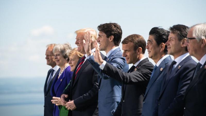 Spotkanie z Francją